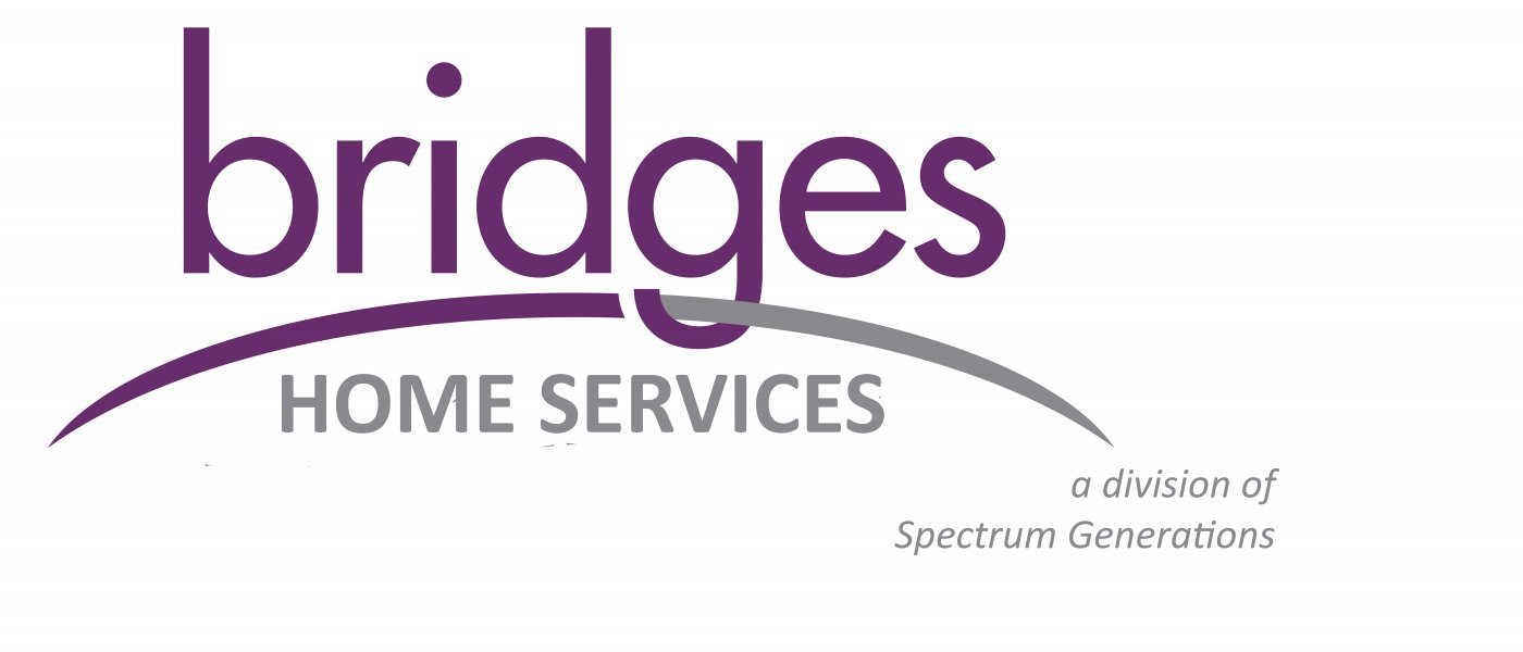 Bridges Home Services