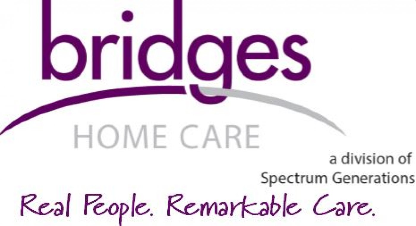Bridges Home Care